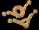 logo-glyph1
