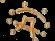logo-glyph2
