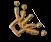 logo-glyph4