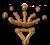 logo-glyph5