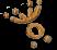 logo-glyph6