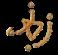logo-glyph7