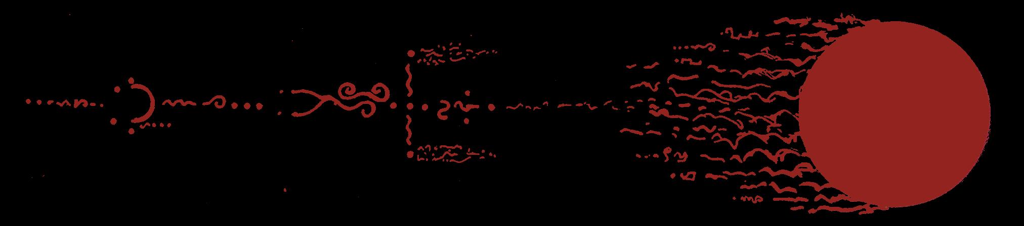 long-fire-glyph-red-1-1