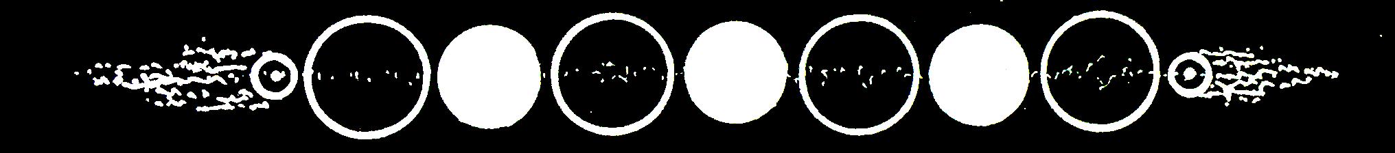 long-glyph