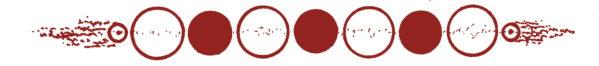 long-glyph-div1.1