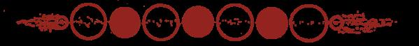 long-glyph-div1.2