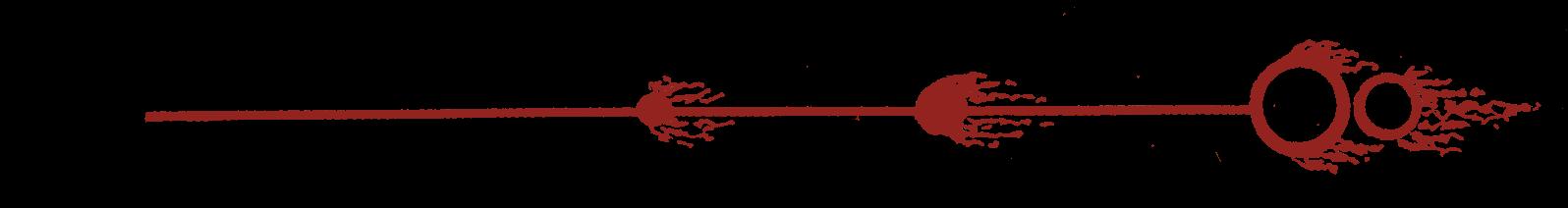 long-glyph2-red