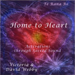 Home to Heart